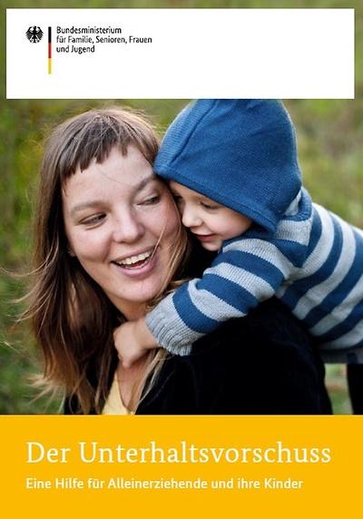 mffjiv.rlp.de | Unterhaltsvorschuss | Willkommen in Rheinland Pfalz